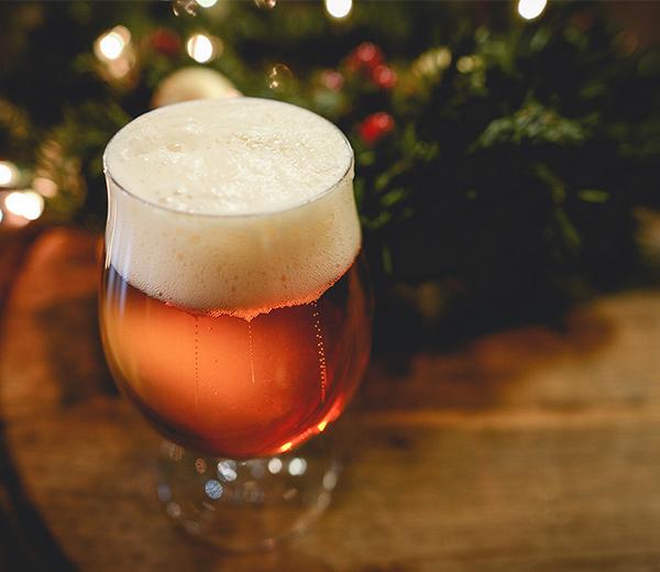 beer_gift_featured