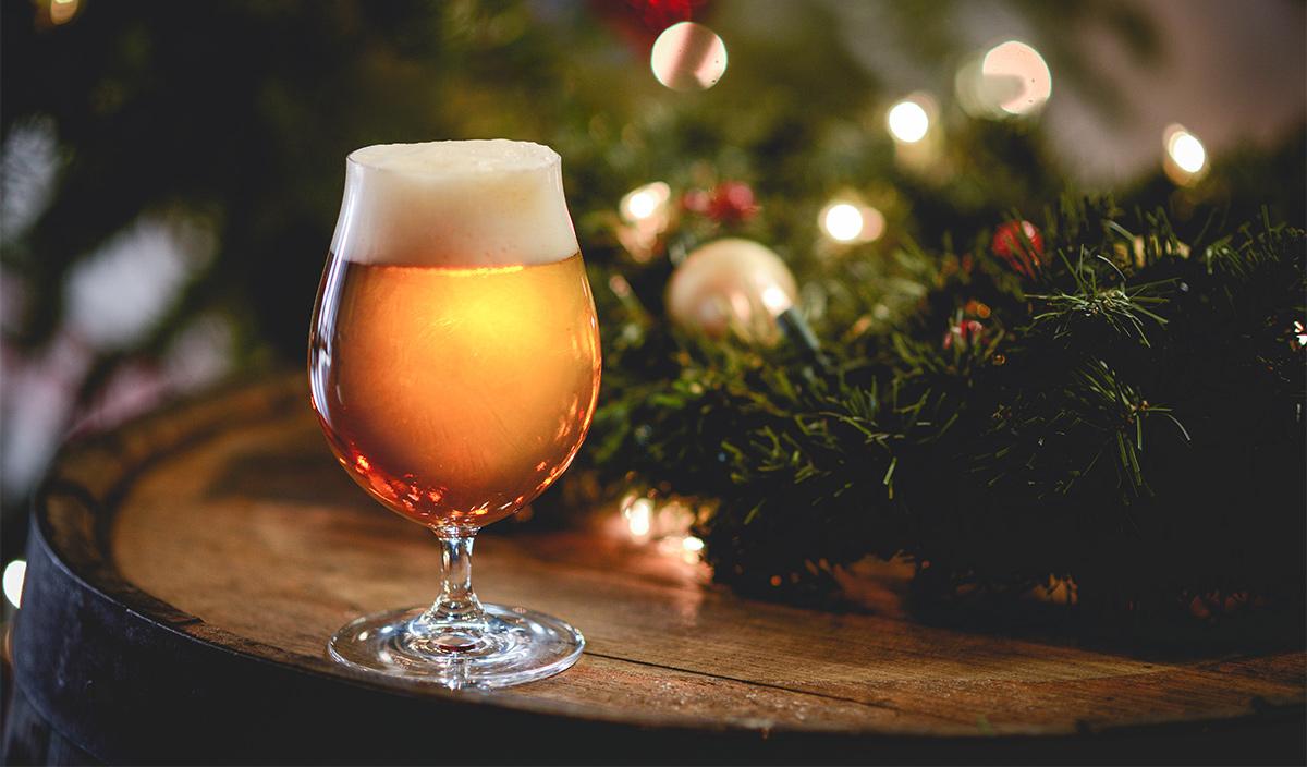 beer_gift_interior