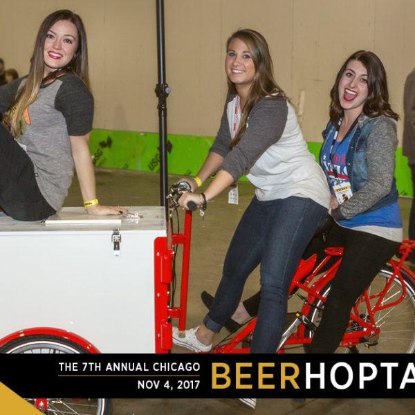 BeerHoptacular