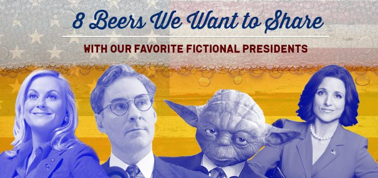 beers-with-fictional-presidents