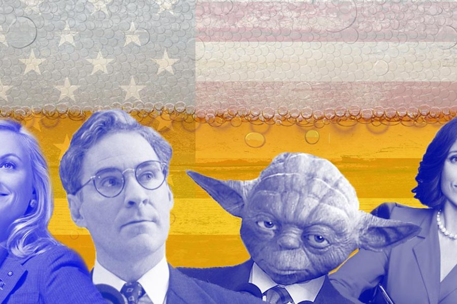 beers-with-fictional-presidents2