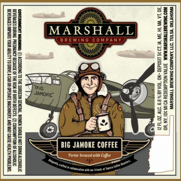 bjp coffee
