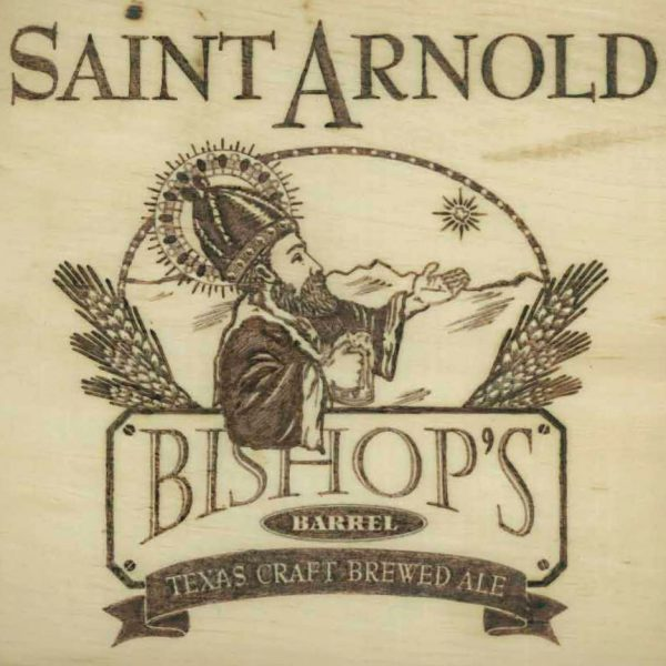 brand_image_bishops_barrel1