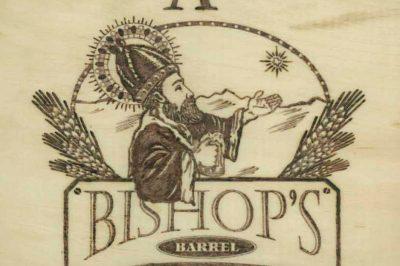 brand_image_bishops_barrel2