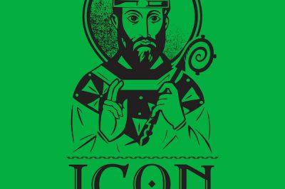 brand_image_icon_green