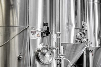 CraftBeer.com Breweries