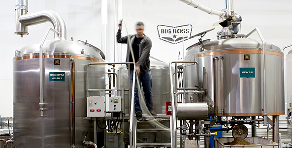 brewery_gallery_81