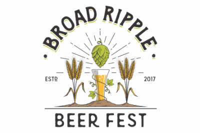 broad_ripple_beer_fest_logo-facebook-event-cover