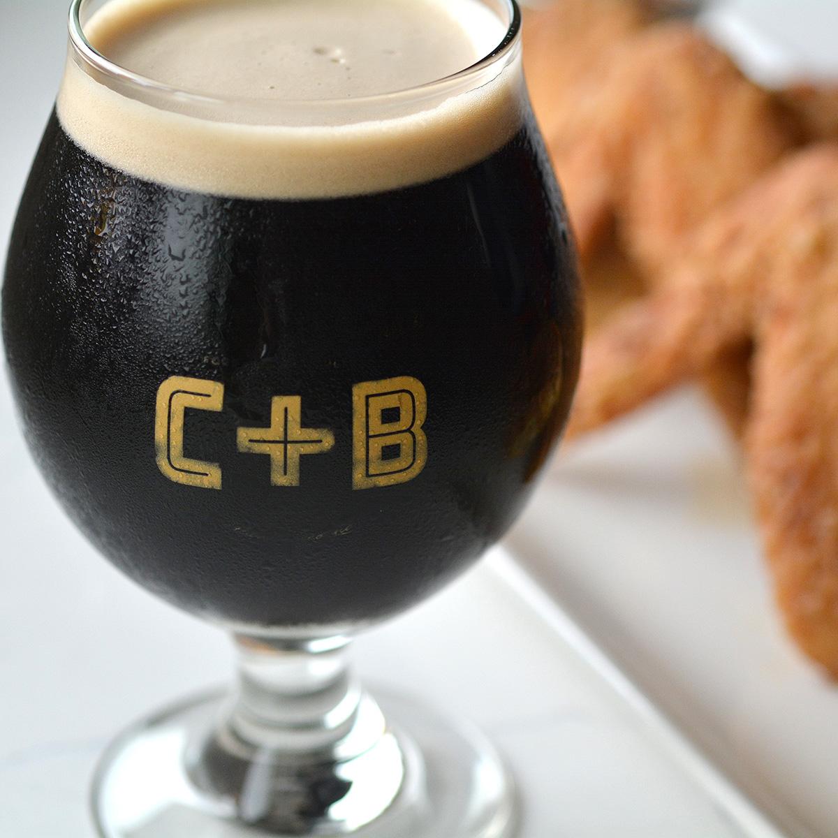 Ludacris' New Atlanta Restaurant Focuses on Independent Beer