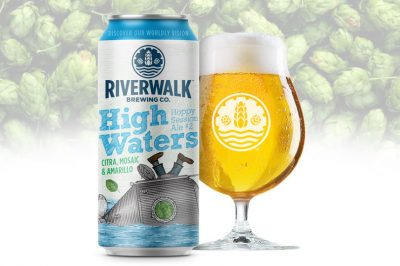 craft-beer-high-waters2