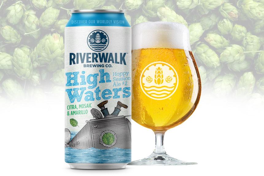 craft-beer-high-waters2