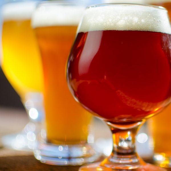 craft-beer9