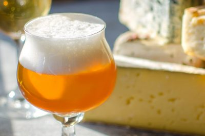 craft_beer_cheese_style_guide
