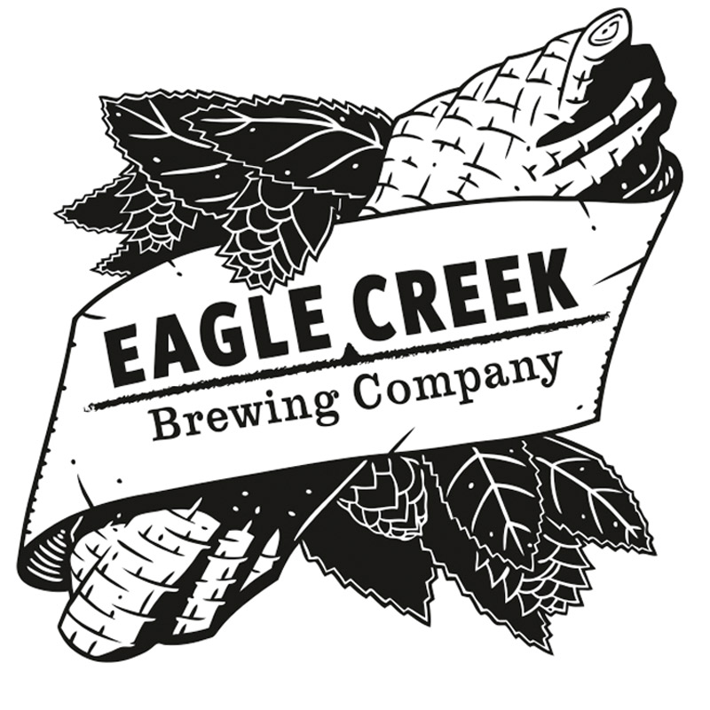 eagle-creek-winter seasonal