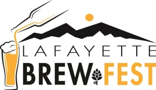 Lafayette Brew Fest 2017