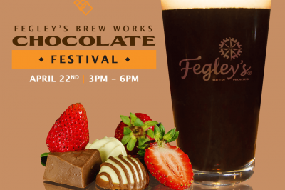 feg-ChocolateFestival-instagram