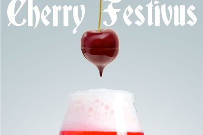 Cherry Festivus