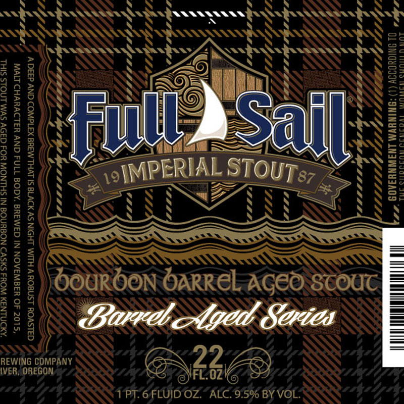 full-sail-winter seasonals