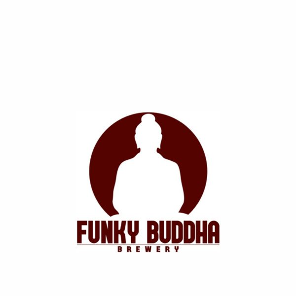 funky buddha brewery acquired