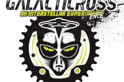 galacti-cross-logo