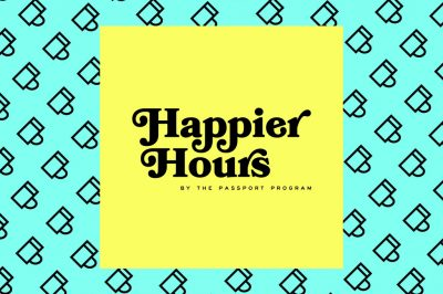 happierhours-01_1024