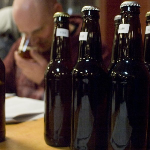 "AlaBev to Host ""Masters of the Brewniverse"" homebrewing competition"