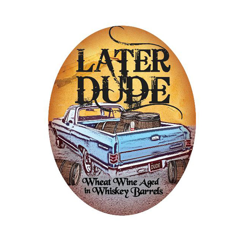 later-dude winter seasonas