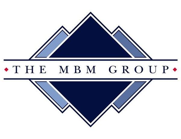 mbm-group