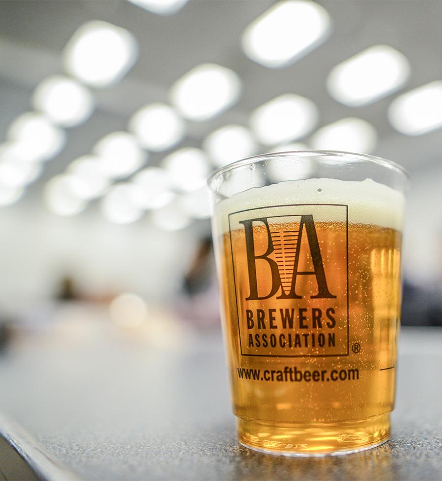 Media Brewers Association