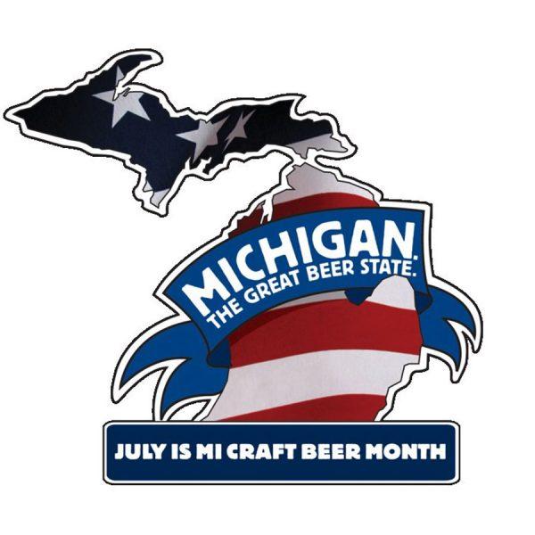 michigan-beer-week