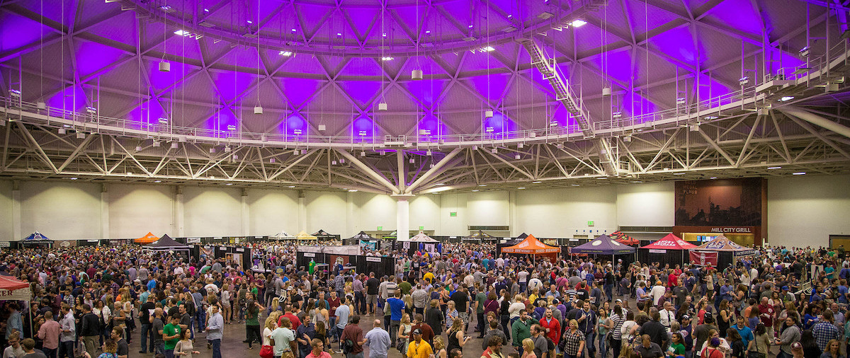 get your tickets minnesota craft beer festival returns