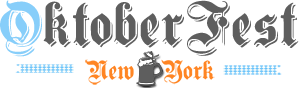 oktoberfest-ny-logo-header