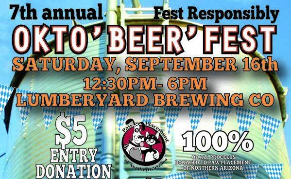 Okto'Beer'Fest
