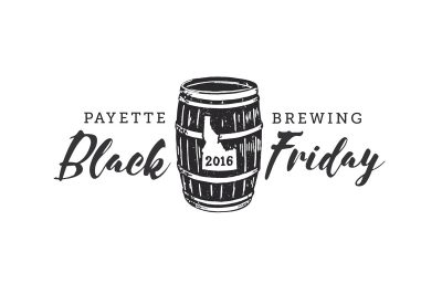 payette-brewing-black-friday