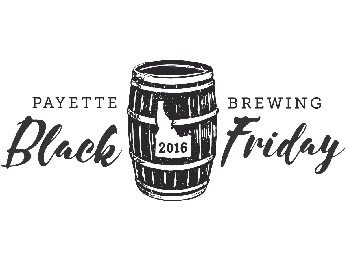 payette-brewing