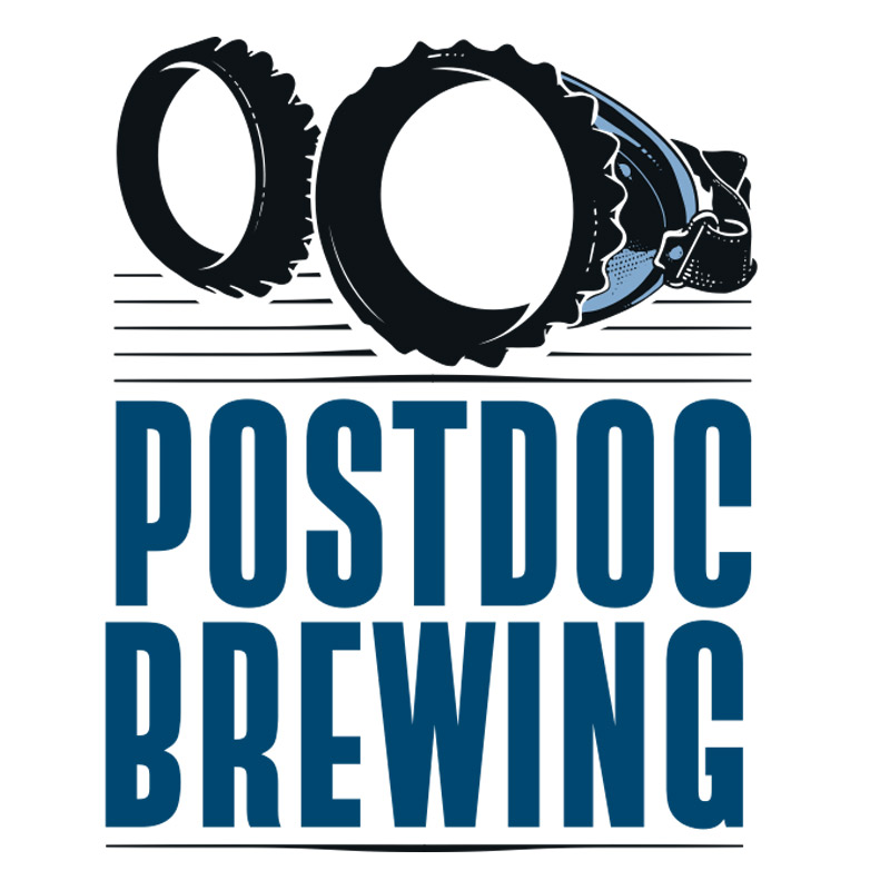 postdoc-brewing winter seasonals