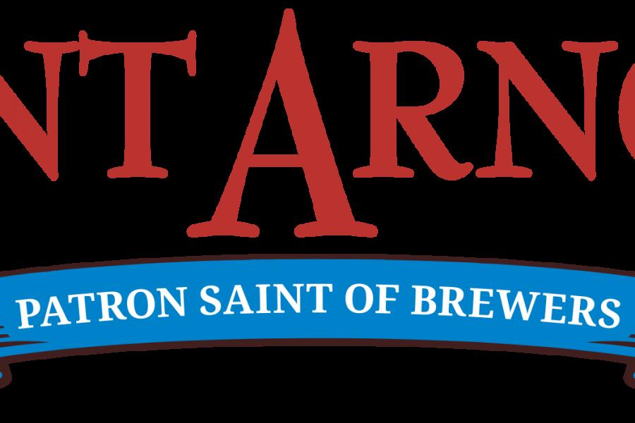 saint_arnold_banner_logo