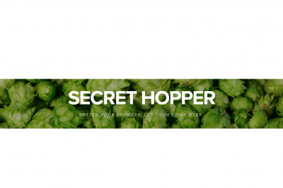 secret-hopper-banner-edited1