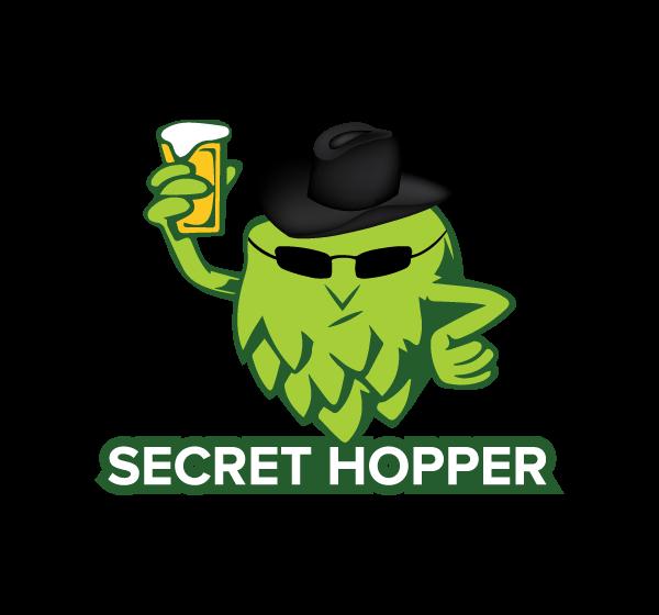 secret-hopper-logo2