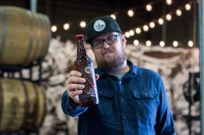 BeerHoptacular - Solem Oath Brewery