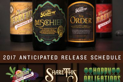 the-bruery-bruery-terreux-release-schedule-announcement