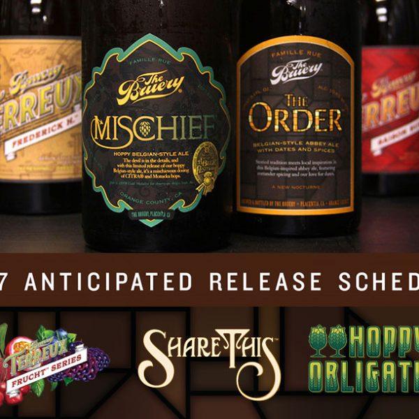 the-bruery-bruery-terreux-release-schedule-announcement