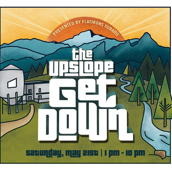 upslope-get-down