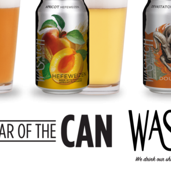 year of the can