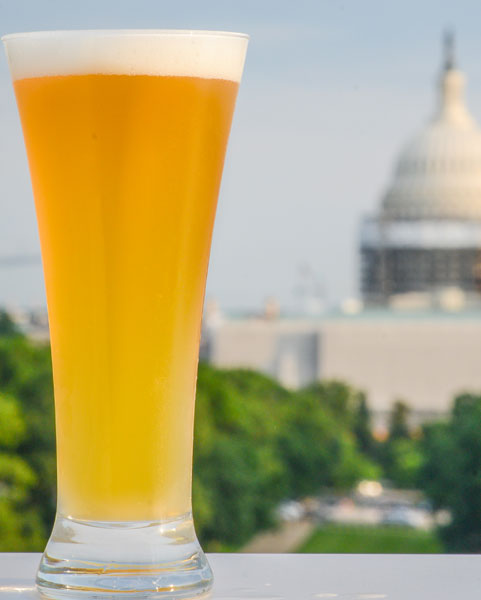 washington-dc-craftbeer-in-politics-town