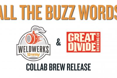 weldwerks_collab_fb_header_copy