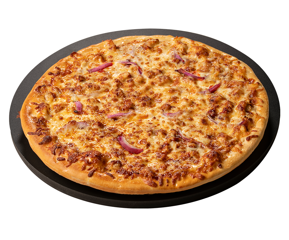 Pizza ranch carroll iowa