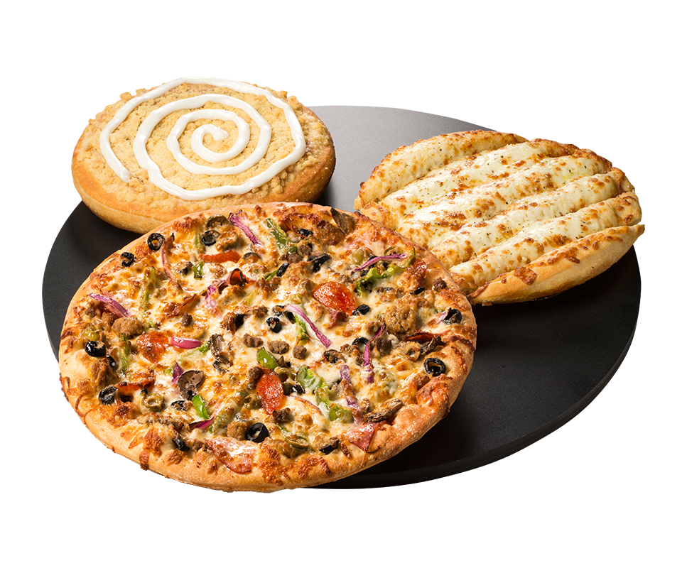 Pr Menu Ranch Pack Pizza 960X800