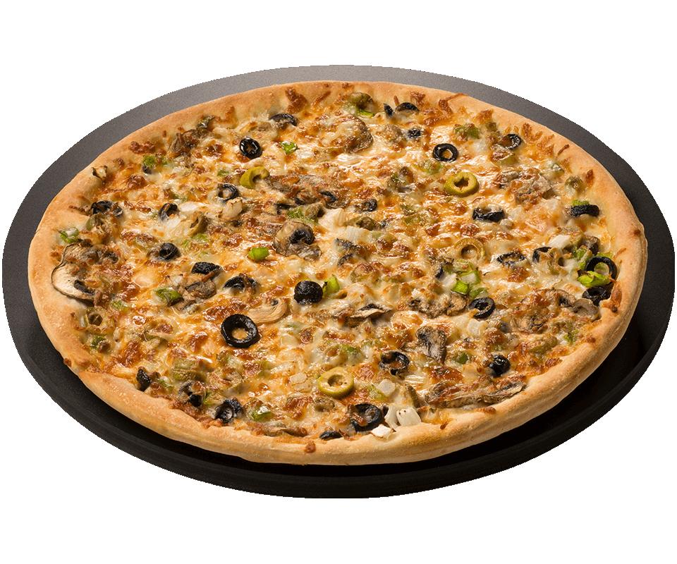 pizza deals conway ar
