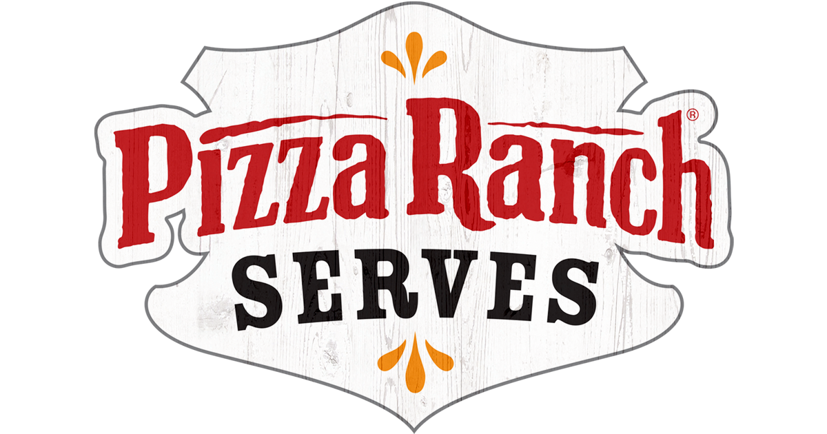 The Pizza Ranch location you have chosen may or may not be hiring at this time. We encourage you to submit an application online to be considered for current and future openings.